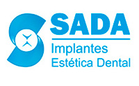 Clínica SADA Implantes Estética dental